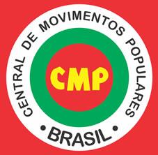 CMP parceiros ondas