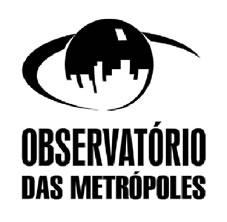 Obversatário das Metrópoles