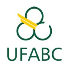UFABC parceiros Ondas