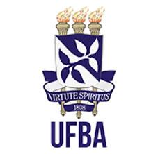 UFBA 2 parceiros Ondas