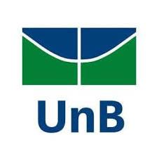 UNB parceiros Ondas