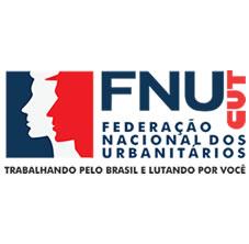 FNU parceiros Ondas