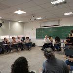 reunião 2 Ondas Brasil 11