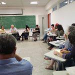 reunião 2 Ondas Brasil 2