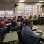 reunião 2 Ondas Brasil 3