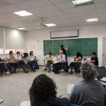 reunião 2 Ondas Brasil 4
