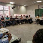 reunião 2 Ondas Brasil 6