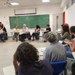 reunião 2 Ondas Brasil 7