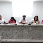 reunião Ondas Brasil 7