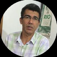 aercio de oliveira Conselho Ondas Brasil