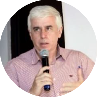 Amauri Polachi Conselho Ondas Brasil