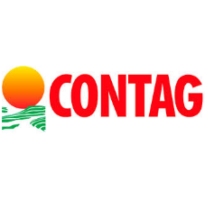 Contag logo parceiro Ondas 4