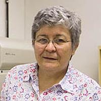 Cristina Brandao Conselho Ondas Brasil