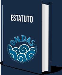 Estatuto Ondas Brasil