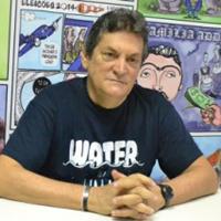 Luiz Roberto Santos Moraes - Conselho de Orientação - Ondas Brasil