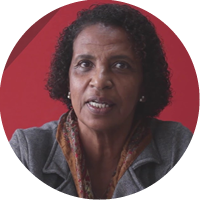 maria jose salles - Conselho Fiscal Ondas Brasil