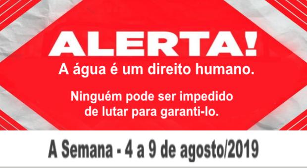 ONDAS deverá recorrer a órgãos da ONU para que poder público local seja interpelado sobre caso de morte em Valinhos