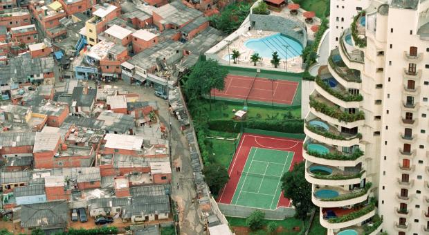 4º Relatório (Léo Heller): Direitos humanos à água potável e ao esgotamento sanitário
