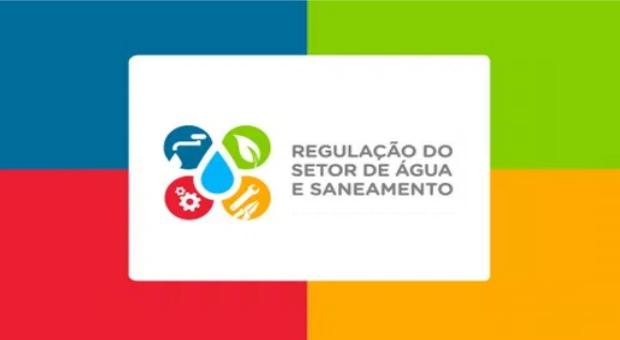 6º Relatório (Léo Heller): Direitos humanos à água potável e ao esgotamento sanitário