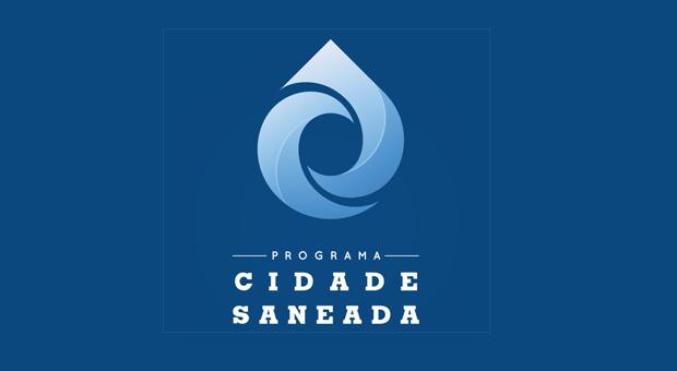 Programa Cidade Saneada