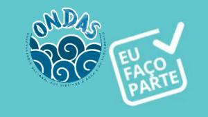 associação ao ONDAS 8