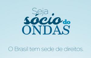 associação ao ONDAS 7