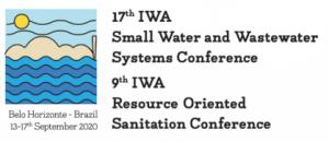 conflitos de água no país 4