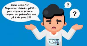 privatizar o saneamento 6