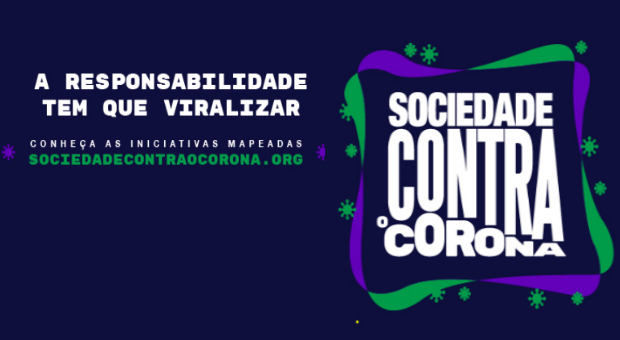 crise do coronavírus