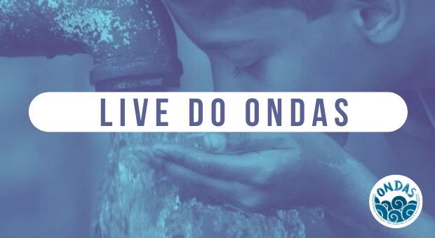 Lives do ONDAS