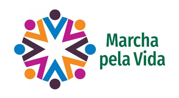 Presidente da Conam fala sobre Marcha pela Vida