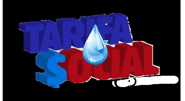 Abastecimento de Água, Esgotamento Sanitário e Tarifa social no município de São Paulo