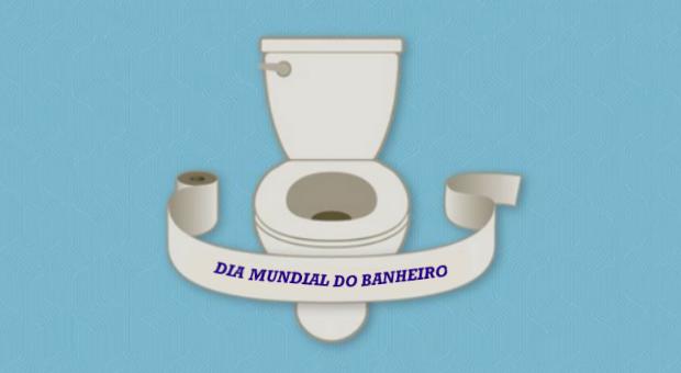 Dia Mundial do Banheiro: Declaração conjunta dos detentores de mandatos dos Procedimentos Especiais da ONU