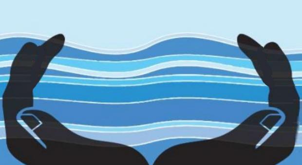 12º Relatório (Léo Heller): Realização progressiva dos direitos humanos à água e ao esgotamento sanitário