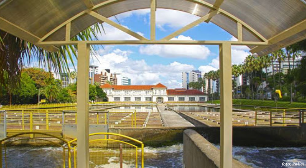 Qual o futuro do saneamento em Porto Alegre? - artigo