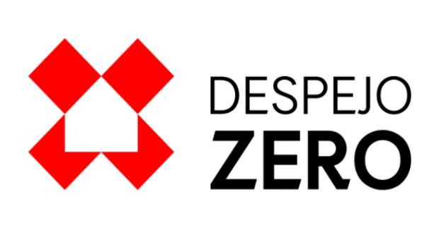 Campanha Despejo Zero: sim à aprovação do PL 1975 - contra os despejos na pandemia